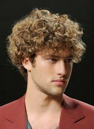 short to medium length hairstyles for curly hair curly haircuts for men charming medium length curly hairstyle