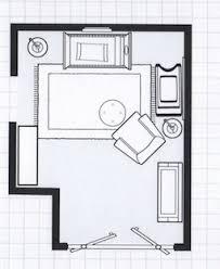 Nursery Floor Plans Baby U0027s Oasis U2014 Angela Belt