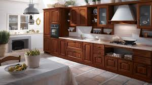scavolini kitchens scavolini madeleine kitchen by vuesse wood furniture biz
