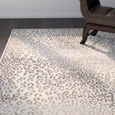 Leopard Kitchen Rug Area Rug Superb Kitchen Rug Square Rugs On Giraffe Print Rug
