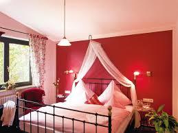 romantische schlafzimmer gebäude romantische schlafzimmer bilder trendige on moderne deko