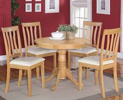 kmart furniture kitchen table round kitchen table sets kmart lovely kitchen furniture dining