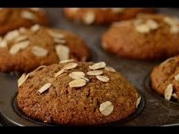 bran muffins recipe demonstration u2013 joyofbaking com video