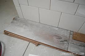 bathroom archives lansdowne life