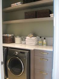 Pinterest Laundry Room Cabinets - 139 best laundry room images on pinterest laundry room design