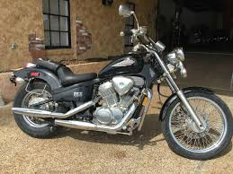 page 90 new u0026 used honda motorcycles for sale new u0026 used