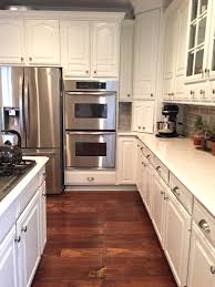 100 replacing kitchen cabinets on a budget outdoor kitchen