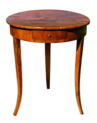 occasional tables for sale side tables for sale enlarge photo oak coffee tables sale uk