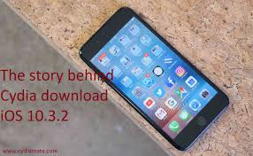 download cydia u2013 cydia download for ios 11 0 2 and jailbreak iphone