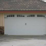 Hamon Overhead Door Hamon Overhead Door Company 17 Photos Contractors Lompoc Ca