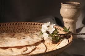 unleavened bread for passover passover unleavened bread and wine jordankranda