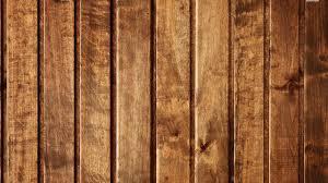 wood grain wallpapers wallpaperpulse
