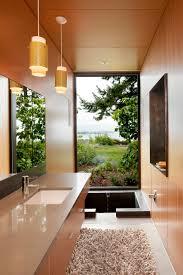 bathroom design seattle platinum house master bathroom contemporary bathroom