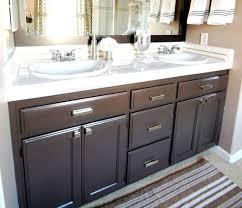 custom bathroom vanity ideas bathroom custom bathroom cabinets mn vanity ideas pictures bath