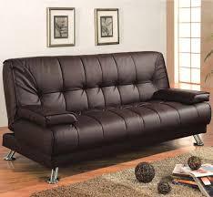 2 piece t cushion sofa slipcovers futon style sofa bed