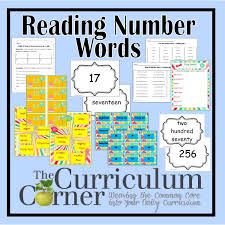 fluency archives page 4 of 5 the curriculum corner 123