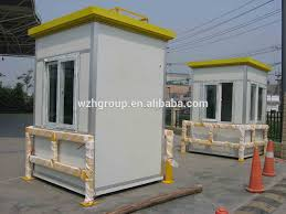 sip panel house with eps sandwich panel steel chassis pitched