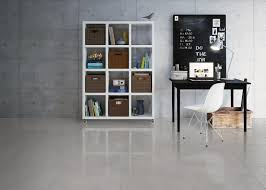 Carrelage Gris Clair 60x60 by