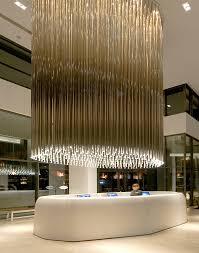picture studio studio m hotel singapore robertson quay hotel 4 loft hotel