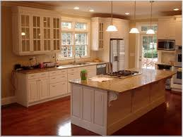 classic kitchen cabinet charming classic kitchen cabinet design with brown wall white