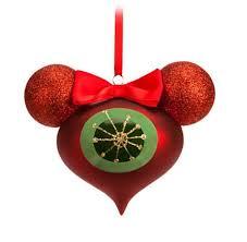 70 best disney ornaments images on disney