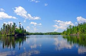 Minnesota lakes images Minnesota lakes and rivers contaminated with drugs the fix jpg