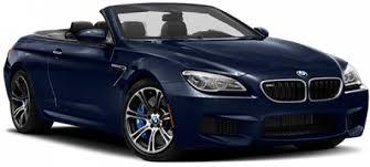 bmw black friday sale new u0026 used bmw car dealership in visalia ca