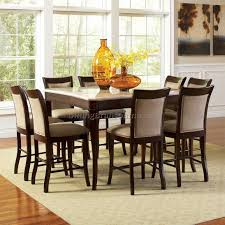 best 2 piece dining room set pictures home design ideas