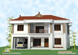 2 story home designs two story home designs sydney design basics plans augusta luxihome