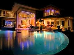 bill gates home interior bill gates house what amazing and modern home design