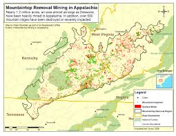 West Virginia Map With Cities don u0027t drink the water in west virginia vice
