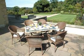 Mid Century Outdoor Chairs Furniture Mid Century Outdoor Dining Room Design Ideas With