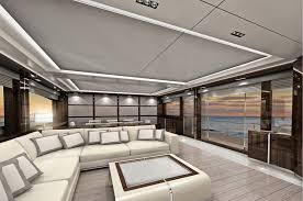 yacht interior design yacht design jobs pictures of steve jobs u0027s yacht all about steve