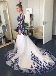 discount wedding dresses uk cheap trumpet and mermaid wedding dresses uk uk millybridal org