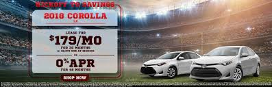 lexus dealer gainesville ga new u0026 used toyota car dealer serving roswell u0026 duluth ga