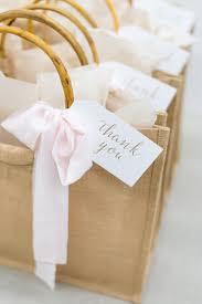 welcome bags wedding wedding welcome bags marigold grey