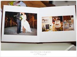 wedding photo album ideas creating an heirloom virginia wedding photographer katelyn