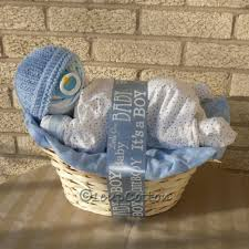 best 25 baby gift baskets ideas on diy gift basket