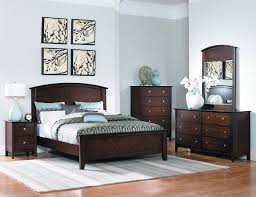 Best Homelegance Bedroom Sets On Sale Images On Pinterest - Amazing discontinued bassett bedroom furniture household