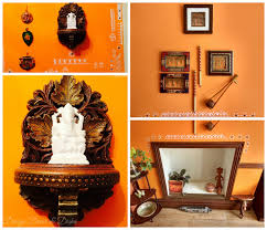 Indian Home Decorating Ideas Ethnic Indian Homes Indian Decor Ideas Indian Decor Home Tours