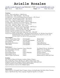 sample resume teachers teachers resume corybantic us teacher sample resume teaching sample resume resume cv cover teachers resume