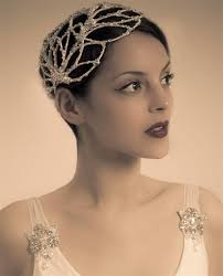 bridal headpiece finding the right bridal headpiece for you the wedding community