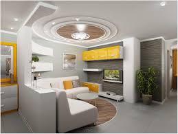 living room ceiling design for modern pop designs contemporary