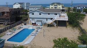i scream beach 7 bedroom sandbridge beach rental sandbridge beach