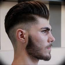 nouvelle coupe de cheveux homme grand nouvelle coupe de cheveux homme nouvelle coupe homme 2016