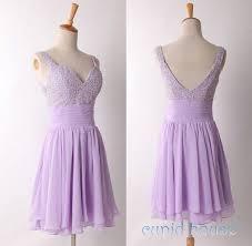 light purple short dress image result for pale purple short bridesmaid dresses bridesmaid