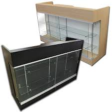 Glass Display Cabinet Johor Display Cases Glass Display Case Tower Display Case