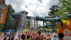 Six Flags Georgia Water Park Six Flags Over Georgia Sfog Discussion Thread Page 399 Theme