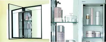 robern r3 series cabinet robern m series cabinet m series medicine cabinet by robern r3
