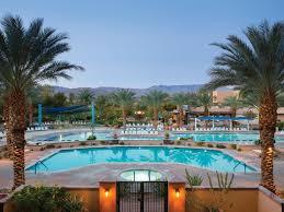 Westin Desert Willow Villas Floor Plans by Marriott U0027s Shadow Ridge Palm Desert Ca 2017 Hotel Review